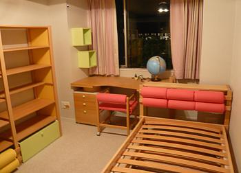 2013.11.25_長女の部屋.jpg