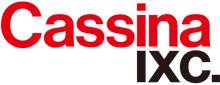 Cassina_logo.jpg