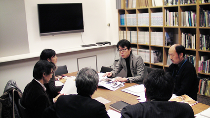 20120110_2.jpg