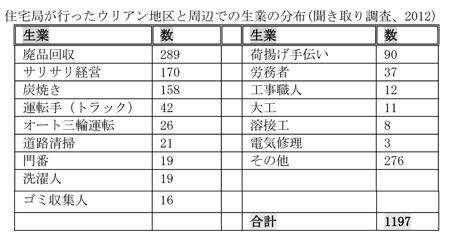 201303KF_26.jpg