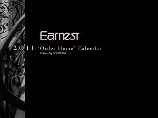 Calendar_1124-1.jpg