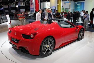 Ferrari_02.JPG