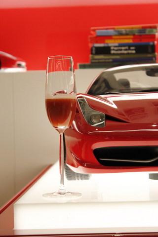Ferrari_Image.JPG