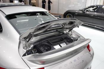 Porsche_04.JPG