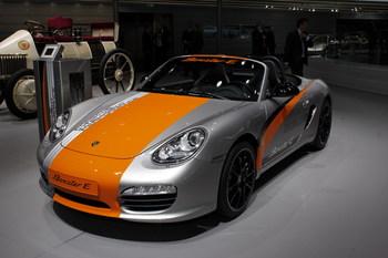 Porsche_05.JPG