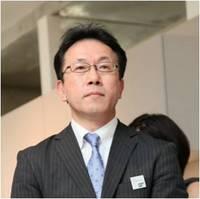 Profile_TK.jpg