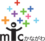 ab_mic_logo+.jpg