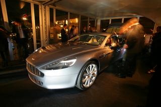 AstonMartin01.jpg