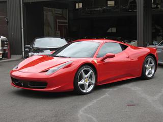 Ferrari03.jpg