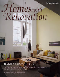 Homes with Renovation.jpg