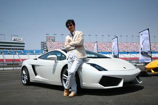 Lamborghini02.jpg
