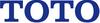 Logo_TOTO_blue.jpg