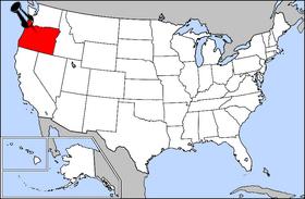 Map_of_USA_highlighting_Oregon.jpg