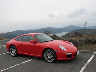 Porsche01.jpg