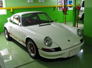 Porsche03.jpg