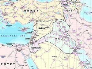 iraq_map+.jpg