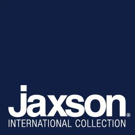 jaxson00_02.jpg